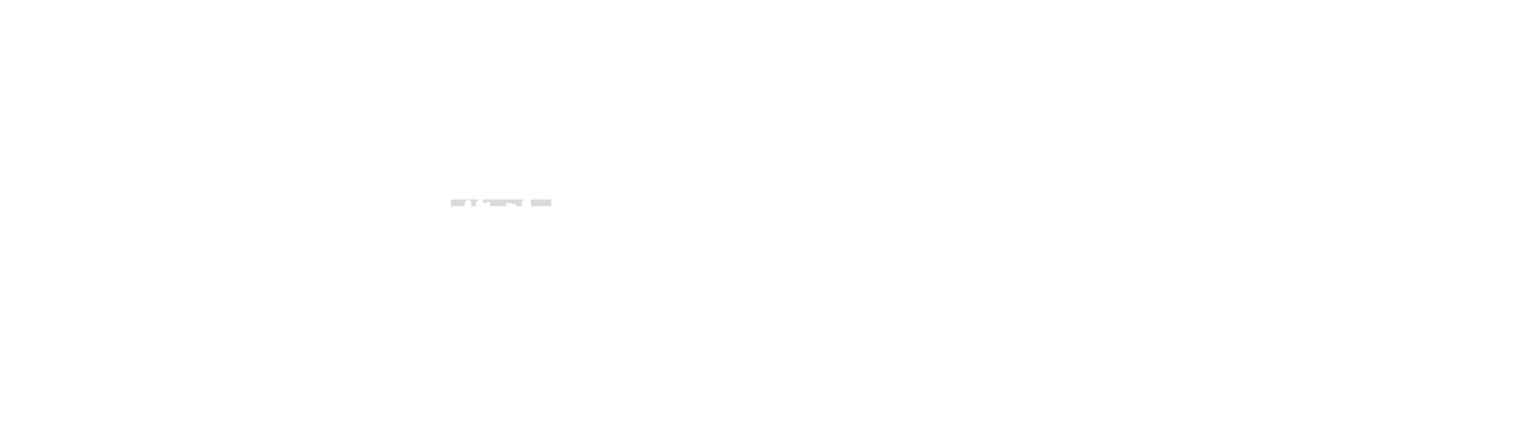 Lockwood Technology logo